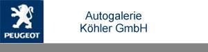 Autogalerie-Koehler