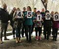 Bärenstarkes Jahr für Tierpark Niederfischbach: Süßer Nachwuchs und Besucherrekord