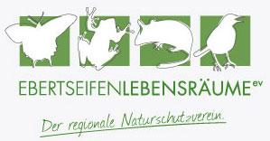 Logo_Ebertseifen