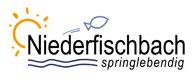 Logo_Niederfischbach