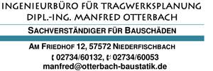Manfred_Otterbach_Logo_300x100