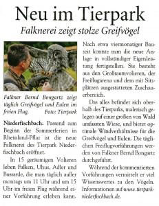 Neu-im-Tierpark
