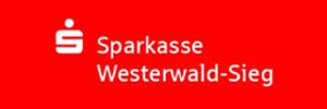 Sparkasse-Westerwald-Sieg